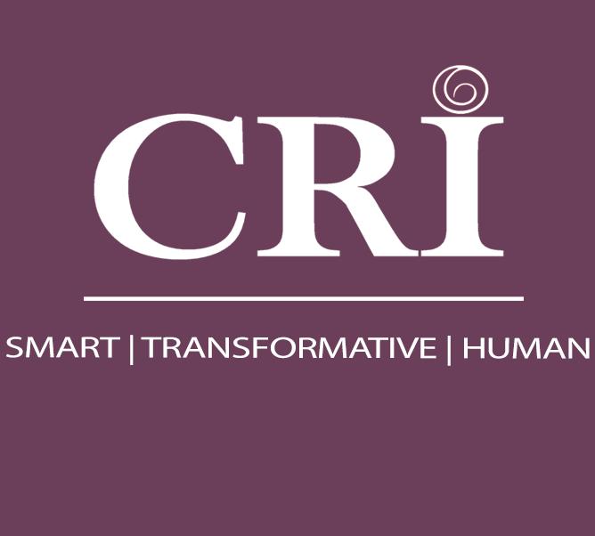 CRI Research and Advisory